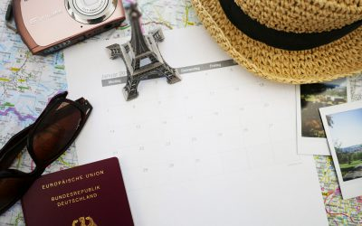 How to obtain EU Blue Card to work in Germany