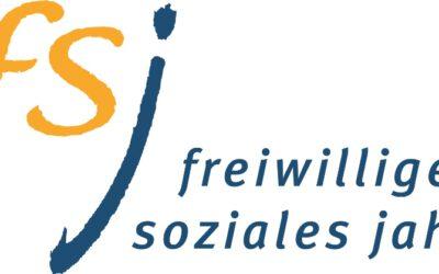FSJ Program: Social Year in Germany